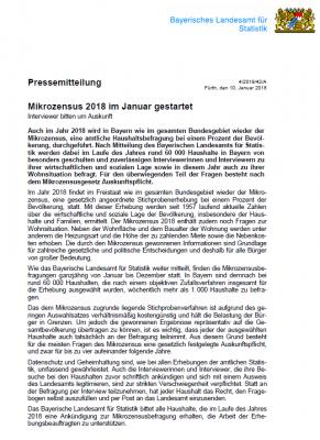 Vorschaubild zur Meldung: Pressemitteilung