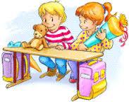 Vorschaubild zur Meldung: Informationsveranstaltung Die Schuleingangsphase an der Nashorn-Grundschule