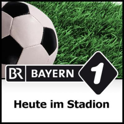 Foto zu Meldung: Bayern 1 Kicktipp