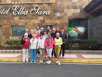 Vorschaubild zur Meldung: Golfreise mit Colm auf Fuerteventura vom 14.1.-21.1.2018