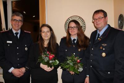 Foto zur Meldung: Jahreshauptversammlung Mittelrode