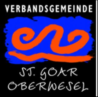 Vorschaubild zur Meldung: Öffnungszeiten der Verbandsgemeindeverwaltung St. Goar-Oberwesel an Fastnacht 2018