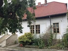 Vorschaubild zur Meldung: Ummendorf investiert rund eine Million