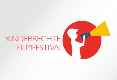 Vorschaubild zur Meldung: Premiere des SJG-Beitrages zum Kinderrechtefilmfestival 2018