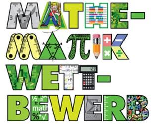 Vorschaubild zur Meldung: Mathematik - Wettbewerb