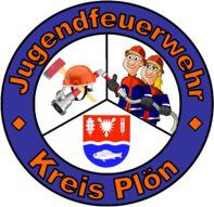 Foto zur Meldung: Jugendfeuerwehr Pohnsdorf wählt einen neuen Jugendausschuss