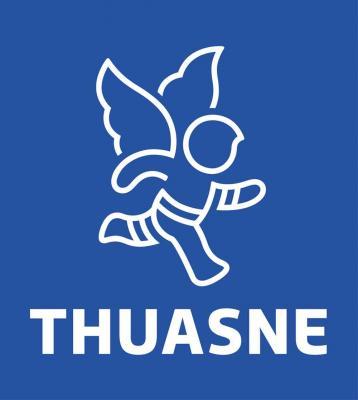 Foto zu Meldung: DGSP Sponsor Thuasne unterstützt sportmedizinischen Nachwuchs