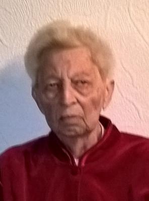 Foto zur Meldung: Marianne Preiß gab ihr Leben mit 77 Jahren ihrem Schöpfer zurück