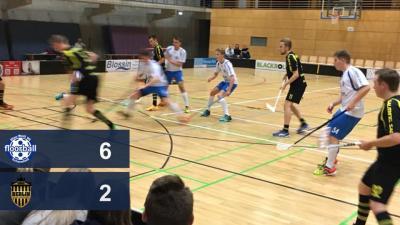 Foto zu Meldung: Drei Punkte am Doppelspieltagswochenende – Schenefeld mit Ausrufezeichen im Abstiegskampf