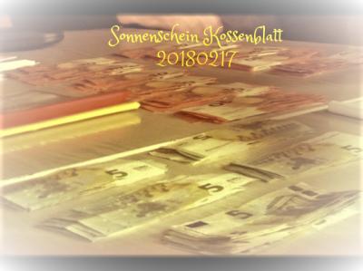 Foto zu Meldung: Viedeo SOKOZEITUNG 20180217 PMK