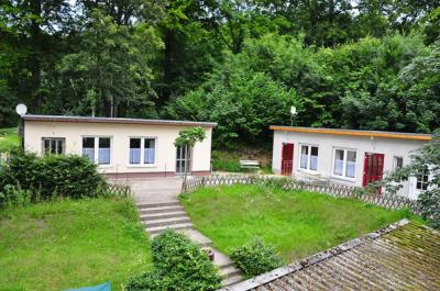 Foto zu Meldung: Freie Ferienplätze in Sellin