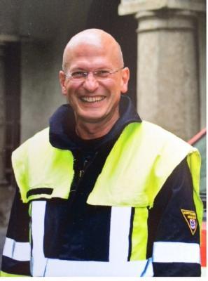 Falko Schmid