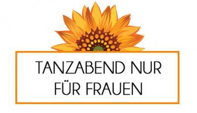 """Foto zu Meldung: Nächster """"Tanzabend nur für Frauen"""" im April"""