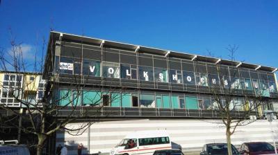 Vorschaubild zur Meldung: Volkshochschule OSL: Freie Plätze im März