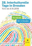IKT 2018