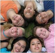 Vorschaubild zur Meldung: Kooperationsverbund Jugendsozialarbeit gibt Handlungsempfehlungen zur besonderen Gestaltung der Angebote im Übergang Schule - Beruf im ländlichen Raum
