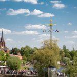 Inselstadt Werder