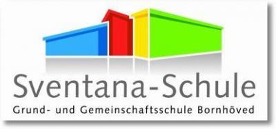 Foto zur Meldung: Weiterhin teilweiser Ausfall des Unterrichts – Keuchhusten an der Sventana-Schule