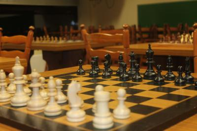 """Vorschaubild zur Meldung: """"Tag des Schachs"""""""