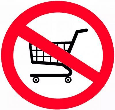 Foto zu Meldung: Einkaufen in Polen: Veränderte Ladenöffnungszeiten