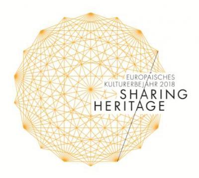 Vorschaubild zur Meldung: Europäisches Jahr des Kulturerbes