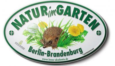 """Foto zur Meldung: Lenné-Akademie mit Interesse an Kooperation: Freundeskreis will bei """"Natur im Garten"""" aktiv mitarbeiten"""