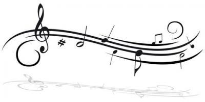 Foto zur Meldung: TERMINE -Neues vom Fachbereich Musik