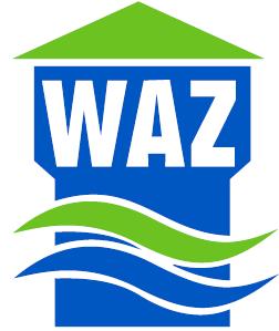 Vorschaubild zur Meldung: Ausbildungsstelle Fachkraft für Wasserversorgungstechnik (m/w)