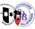 Foto zur Meldung: Das Spiel SG Herdwangen/Großschönach - Spfr Owingen-Billafingen wurde witterungsbedingt abgesagt