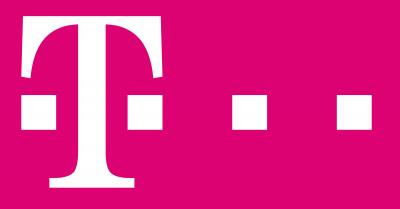 Vorschaubild zur Meldung: Breitbandausbau der Deutschen Telekom - Infoveranstaltung am 24. April 2018, 19.00 Uhr im Rathaus Flieden