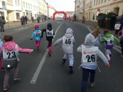 Vorschaubild zur Meldung: MAZDA Lauf -  Wir waren dabei!