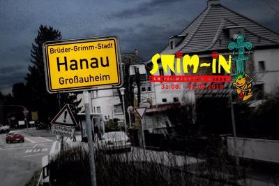 Vorschaubild zur Meldung: SwimIn 2018 in Hanau - Vorankündigung
