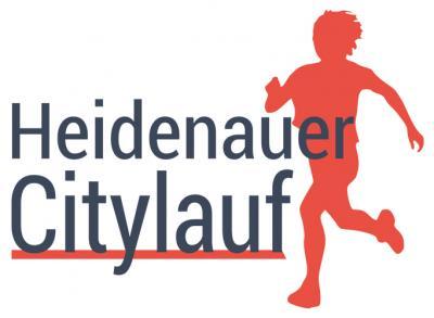 Foto zur Meldung: 1. Heidenauer Citylauf