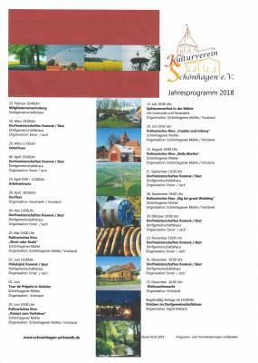 Programm 2018 Seite1