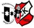 SG Herdwangen/Großschönach - FC Kluftern