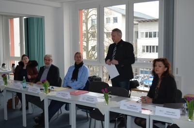 Vorschaubild zur Meldung: OSZ fördert die berufsunabhängigen Kompetenzen