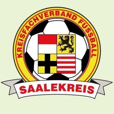 KFV Fußball Saalekreis