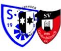 SC Markdorf II - SG Herdwangen/Großschönach