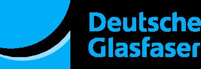 Vorschaubild zur Meldung: Deutsche Glasfaser