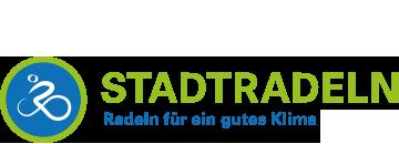 """Foto zu Meldung: Nauheim ist dabei: Aktion """"Stadtradeln"""" vom 27. Mai bis 16. Juni"""