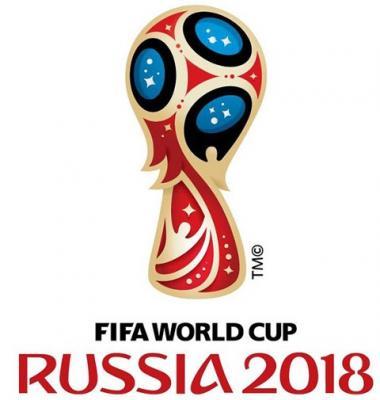 Vorschaubild zur Meldung: Fussball WM 2018 in der Moorhalle