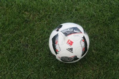 Vorschaubild zur Meldung: Fb-M: FSV Eintracht Eisenach - SV Normania Treffurt