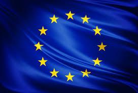 Foto zur Meldung: Projektstunde zur Europäischen Union