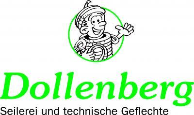 Logo Dollenberg