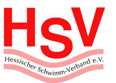 Vorschaubild zur Meldung: HSV Jahresberichte 2017 sowie Einladung HSV Verbandstag 2018 in Wiesbaden eingestellt!
