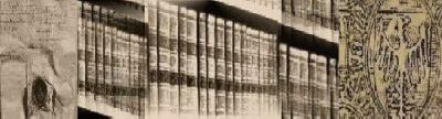 Vorschaubild zur Meldung: Informationen und Termine für Geschichtsvereine und Ortschronisten im Land Brandenburg