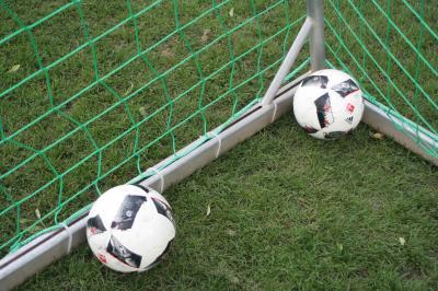 Vorschaubild zur Meldung: Fb-M: FSV Eintracht Eisenach - SG EFC Ruhla 08 II