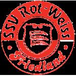 SSV Rot-Weiß Friedland