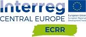 Interreg Central Europa