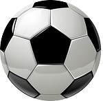 Foto zur Meldung: Fußball E-Junioren: Revanche mit umgekehrtem Spielstand